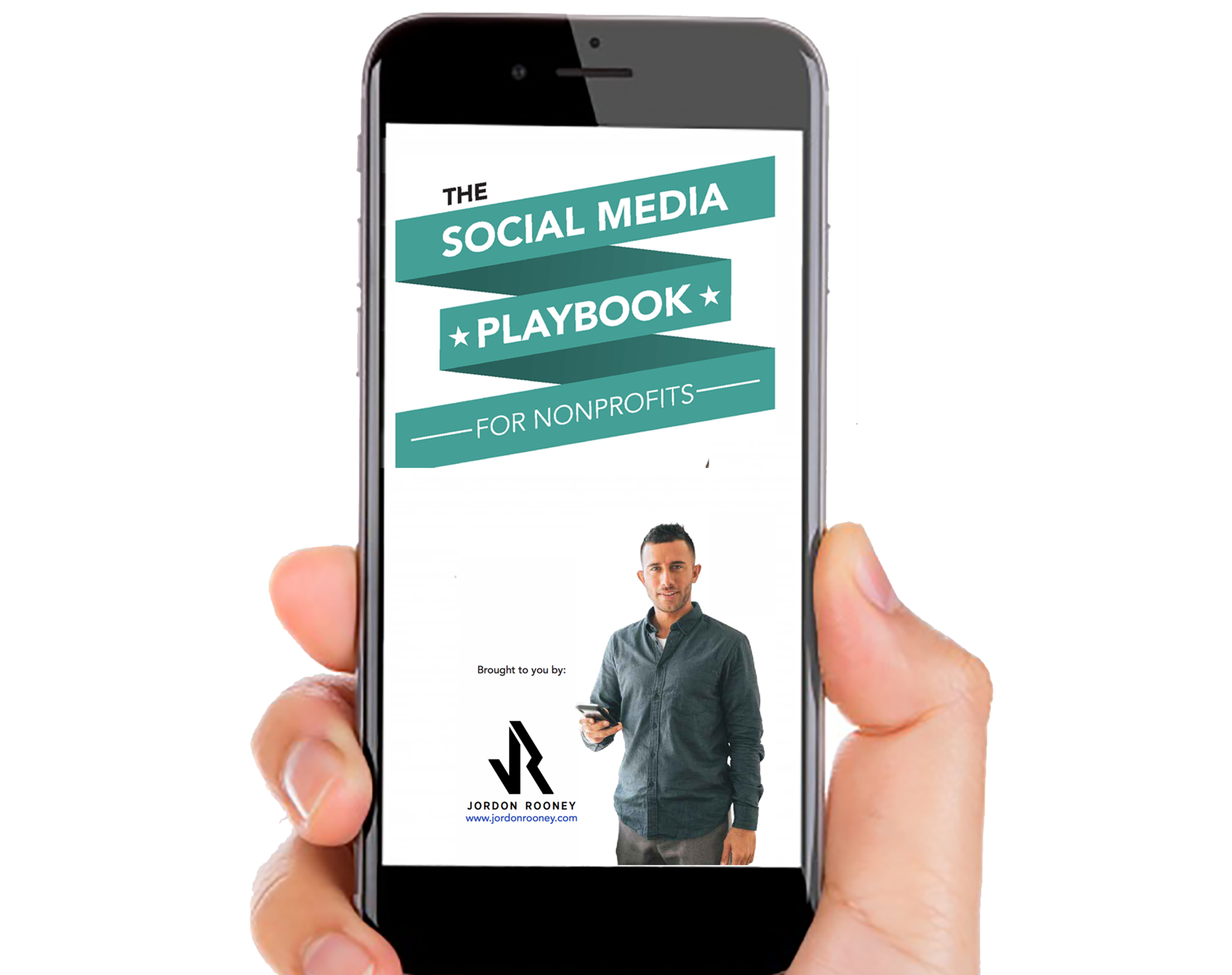 social media playbook phone cover.png