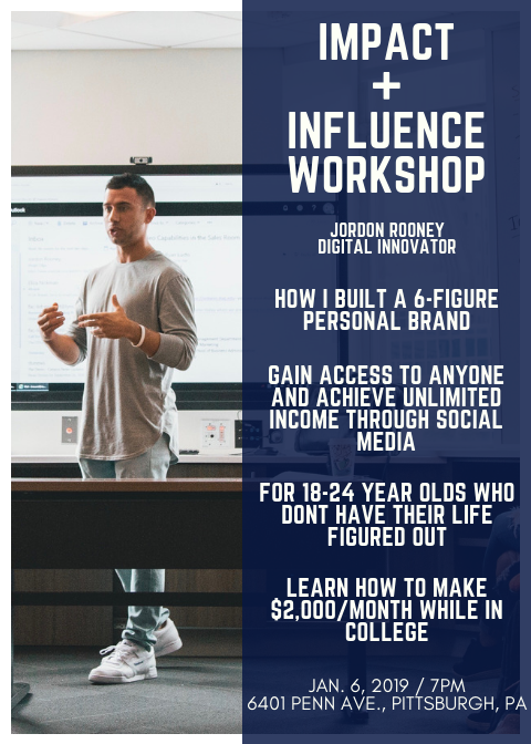 impact + influence workshop.png