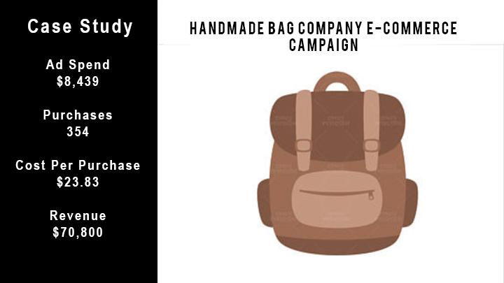 bag case study 1.png