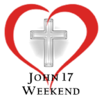 John-17-Weekend-logo.png