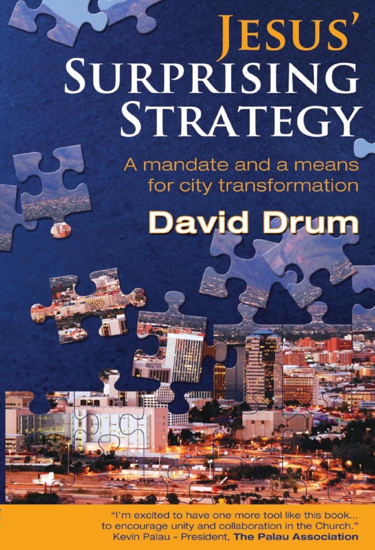 Jesus surprising strategy - cover.jpg