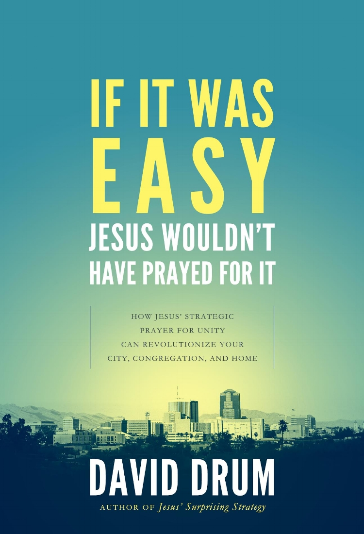 If it was easy - cover.jpg
