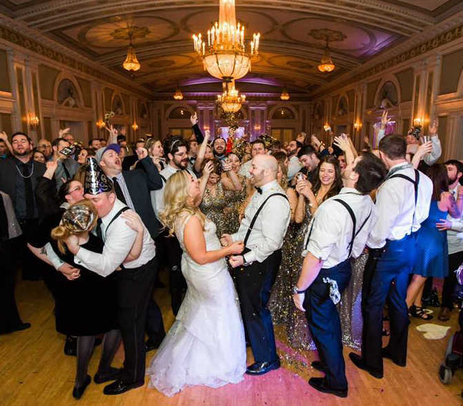 our mission - Little and big moments in life are worth celebrating. Unforgettable Events is here to provide inspiration, planning and event services to make your party fun and memorable.