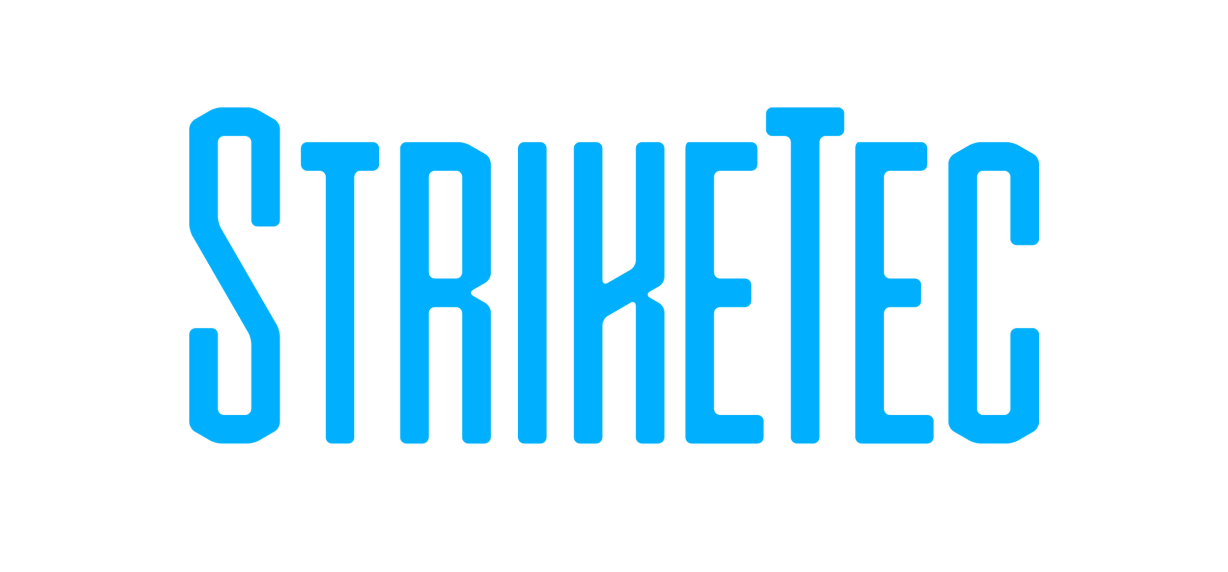 StrikeTec.jpg