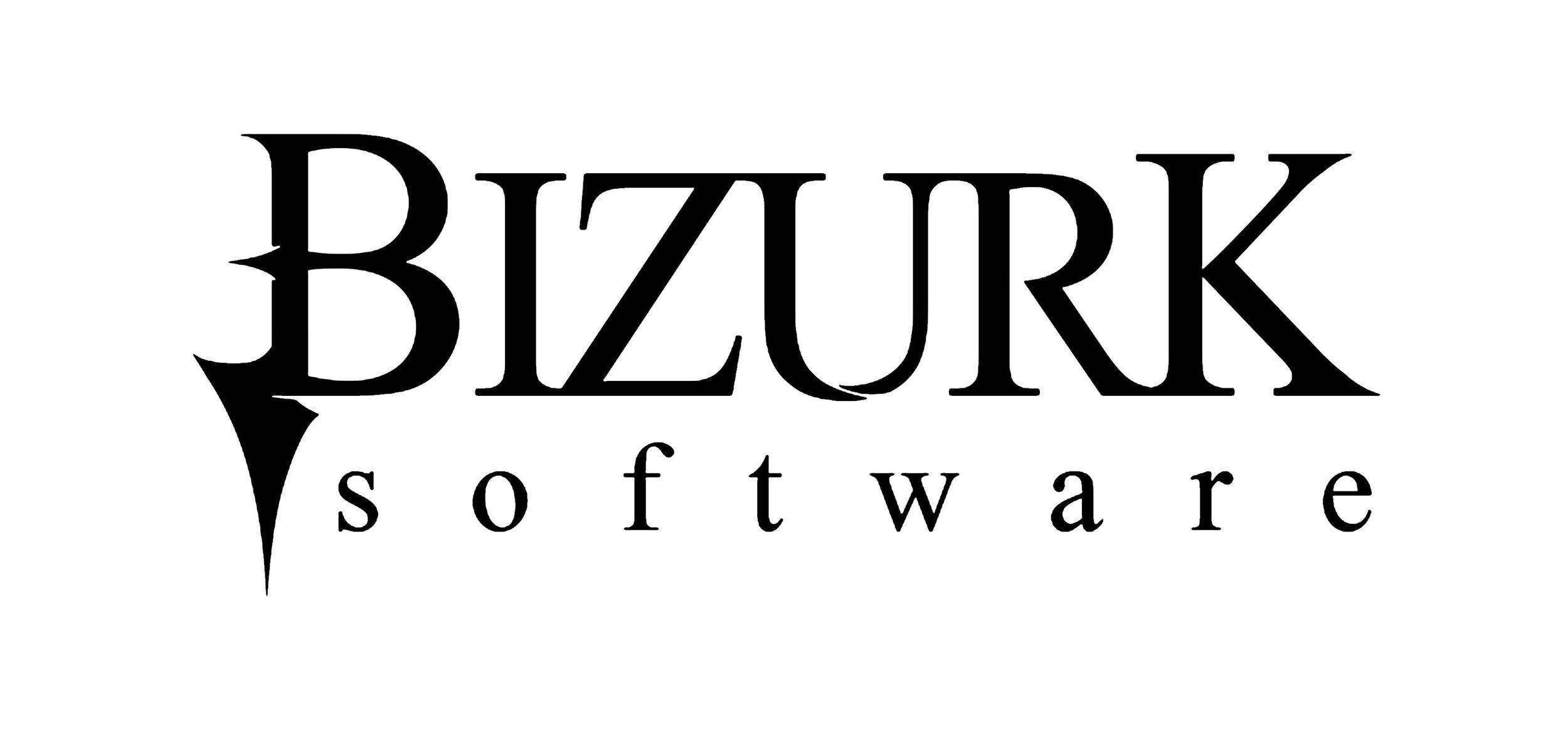 Bizurk.jpg