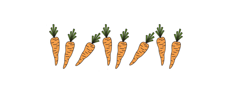 Bumbles_Carrots.png