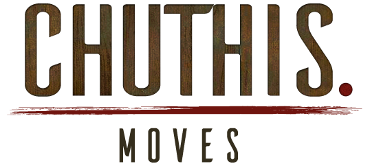 chuthismoves.png