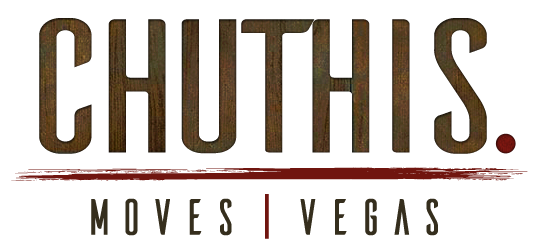 chuthis. Moves.png