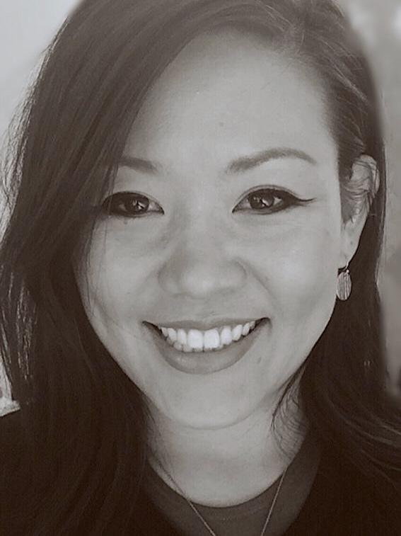 Dr. Debbie Kim