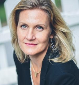Elena Von Dönhof