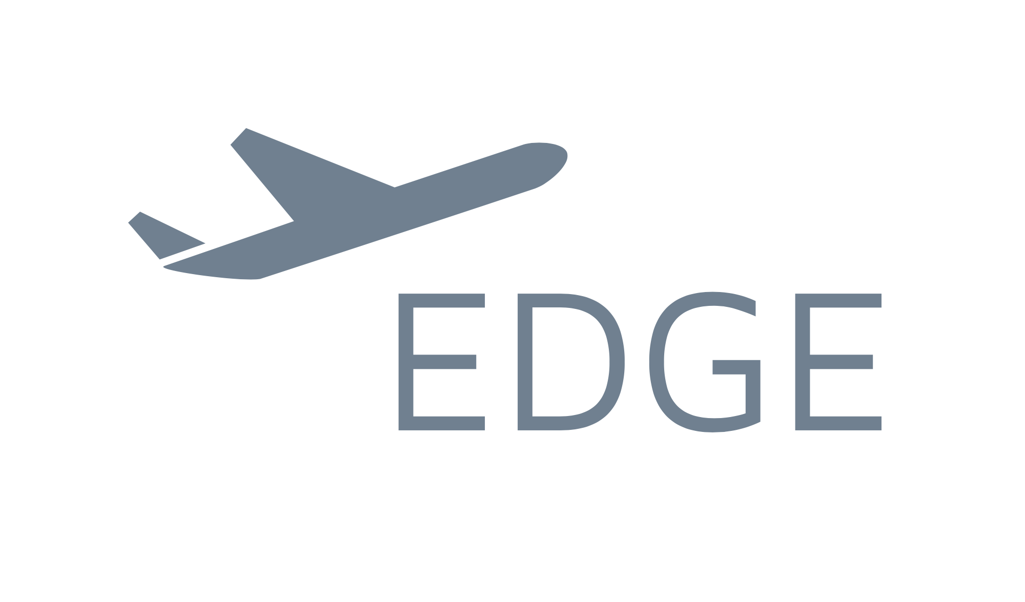 EDGE Logo Official.png