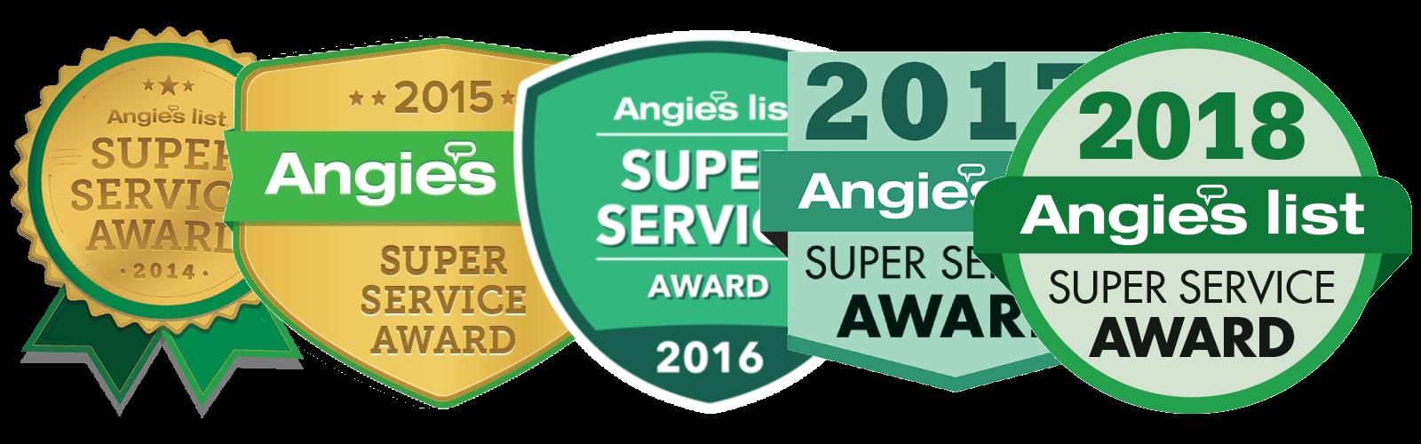 angies-awards-2.png