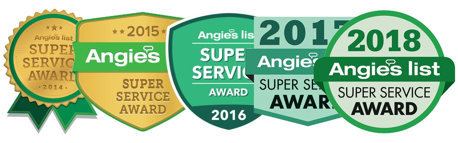 Angie%27s+List+Super+Service+Awards.jpg