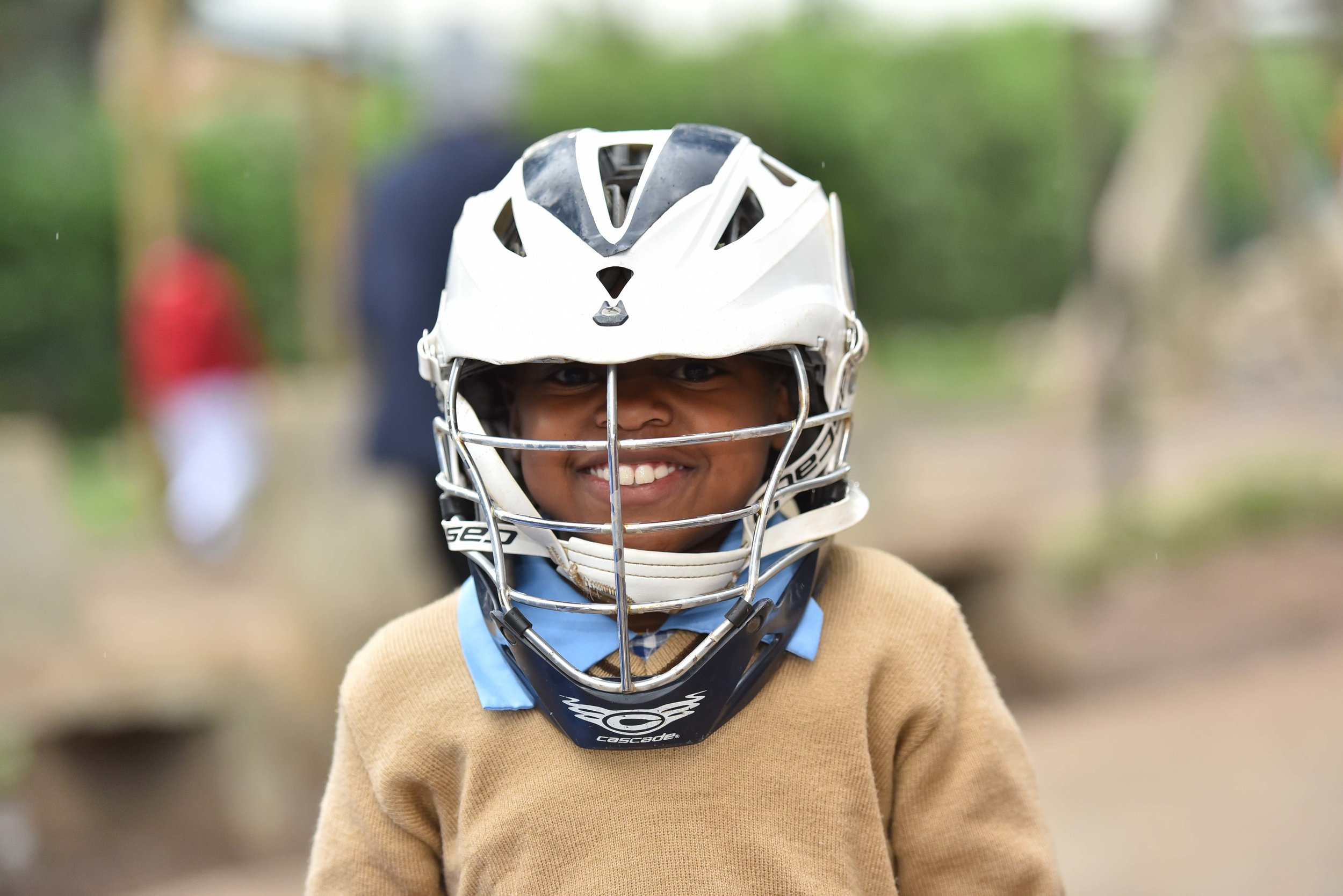 young student with helmet on.jpg