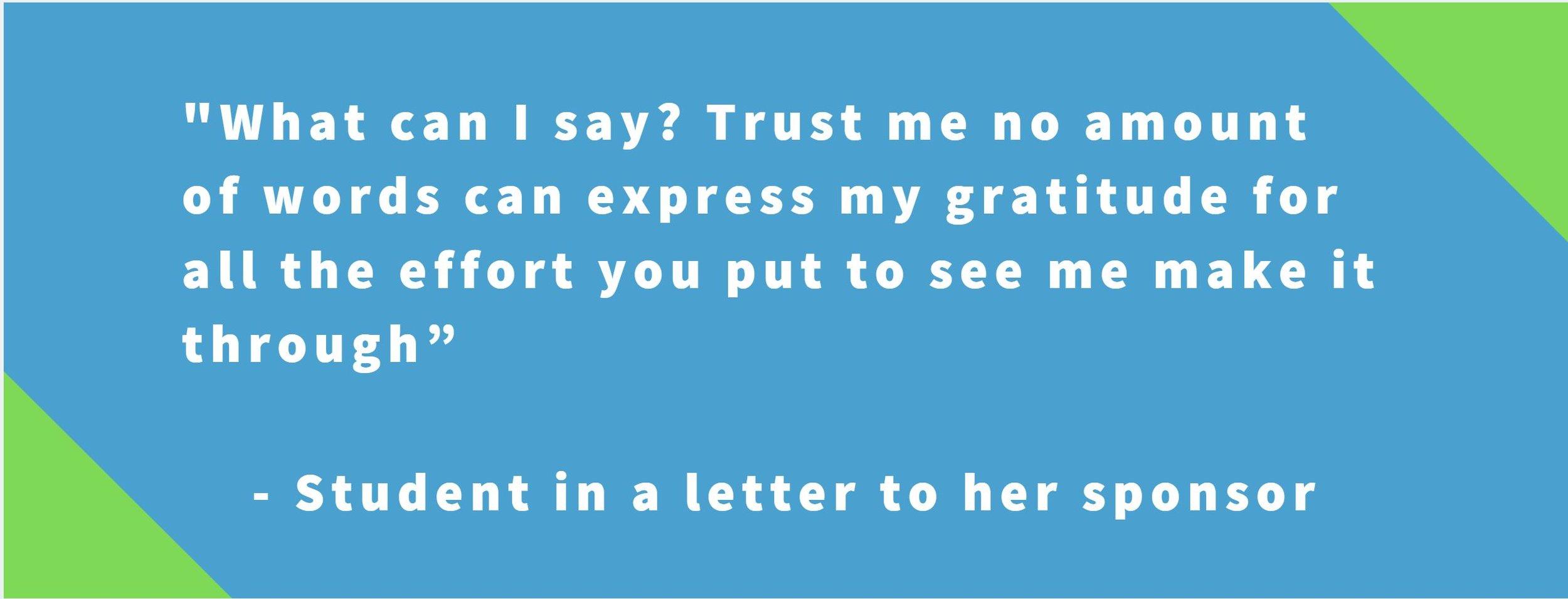 Sample letter.JPG