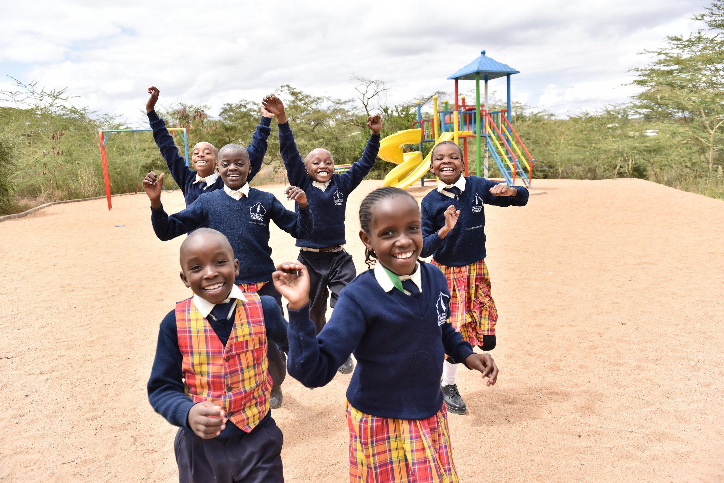Sponsored Children Laughing.jpg
