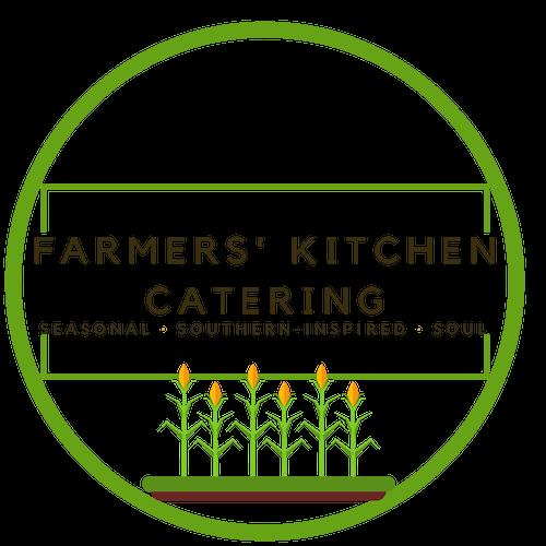 Farmers'kitchencorn.png