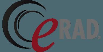 eRAD PACS