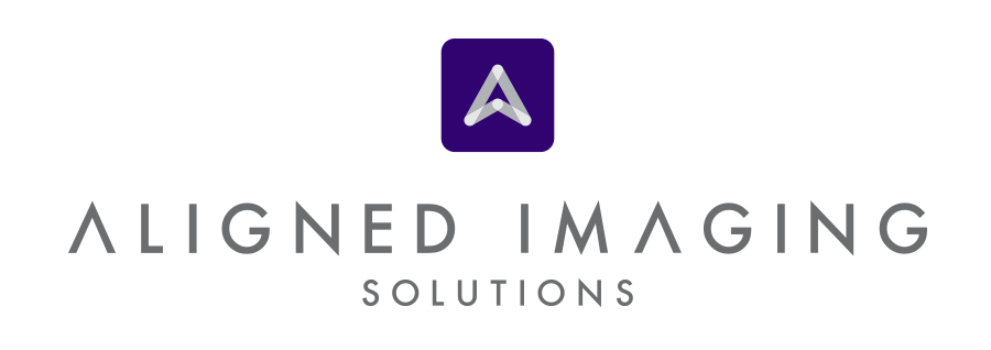 Aligned Imaging Solutions