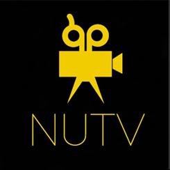 NUTV.png