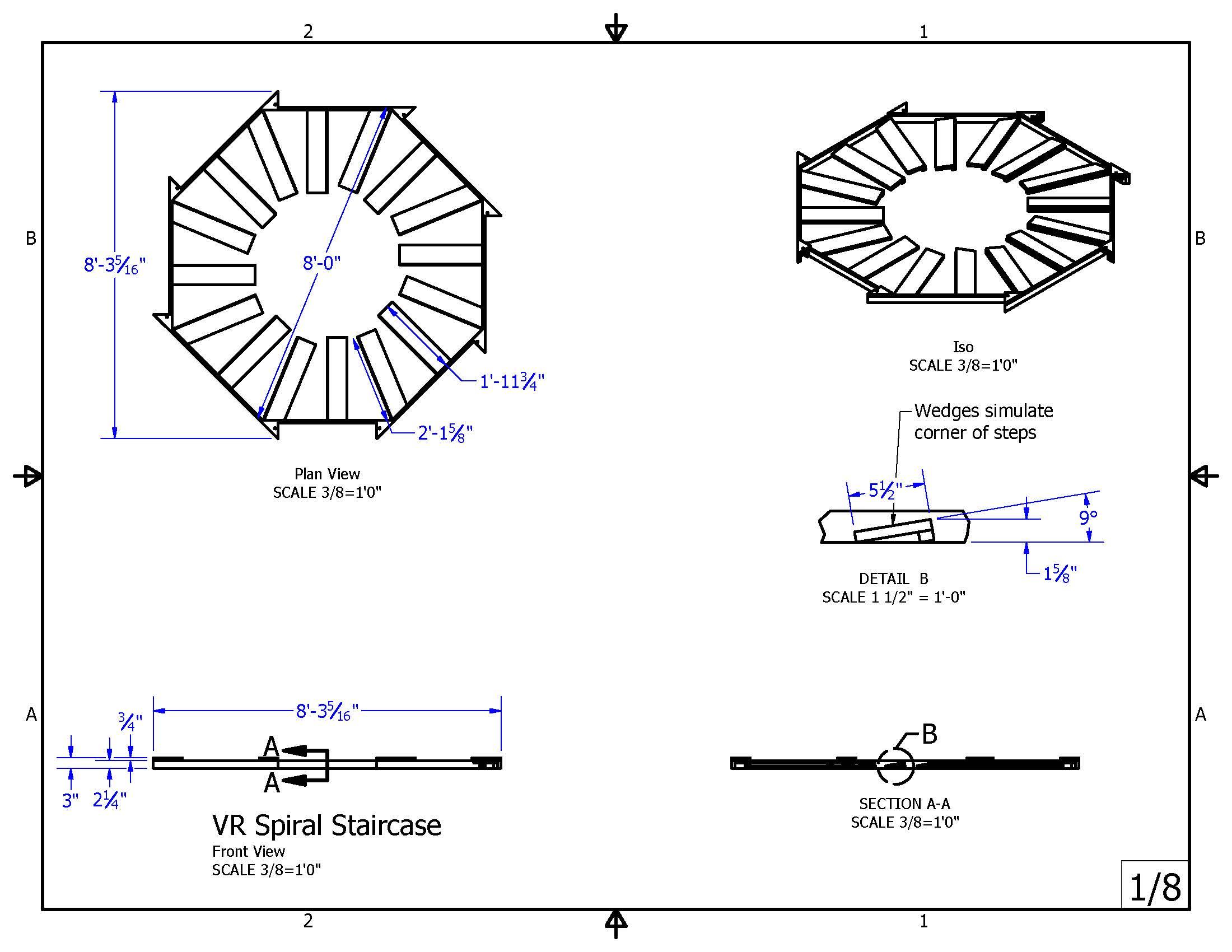 VR Spiral Stairs Rev2_Page_1.jpg