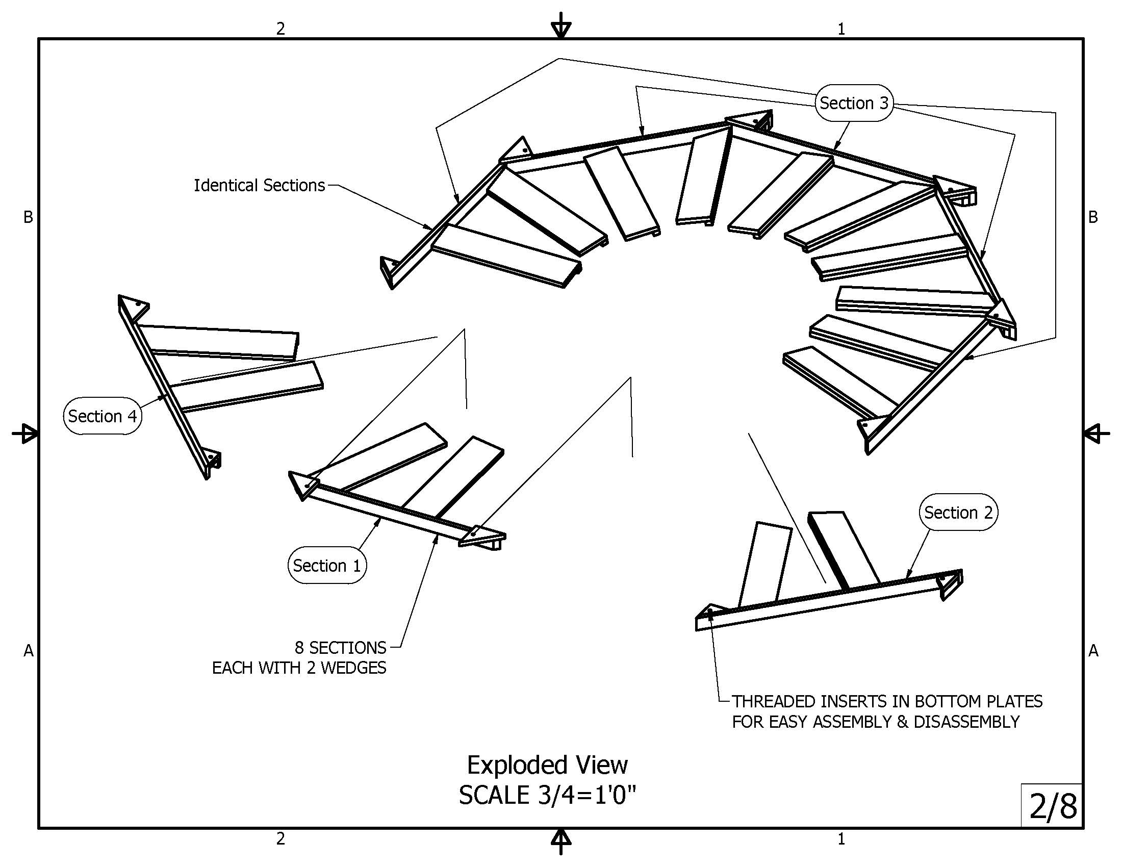 VR Spiral Stairs Rev2_Page_2.jpg