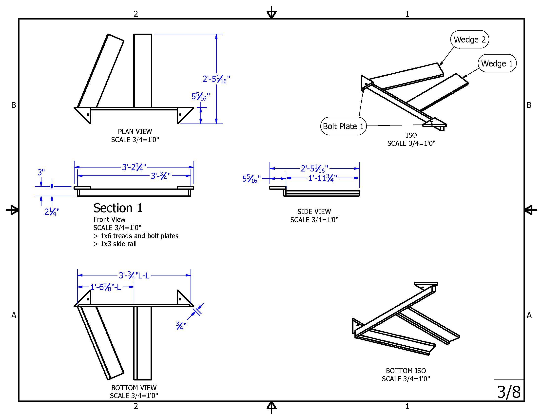 VR Spiral Stairs Rev2_Page_3.jpg
