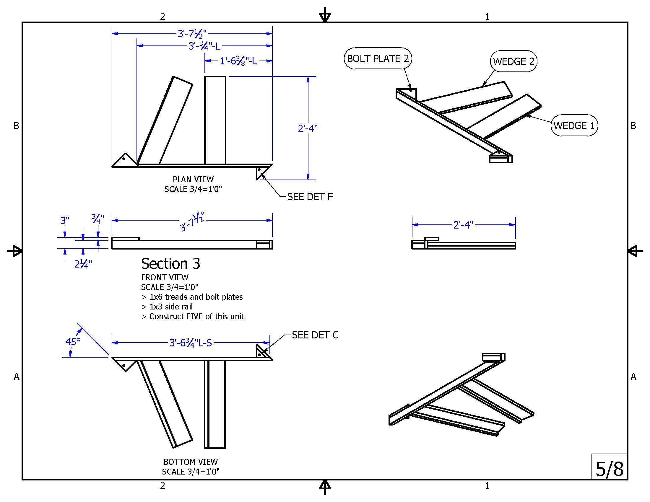 VR Spiral Stairs Rev2_Page_5.jpg