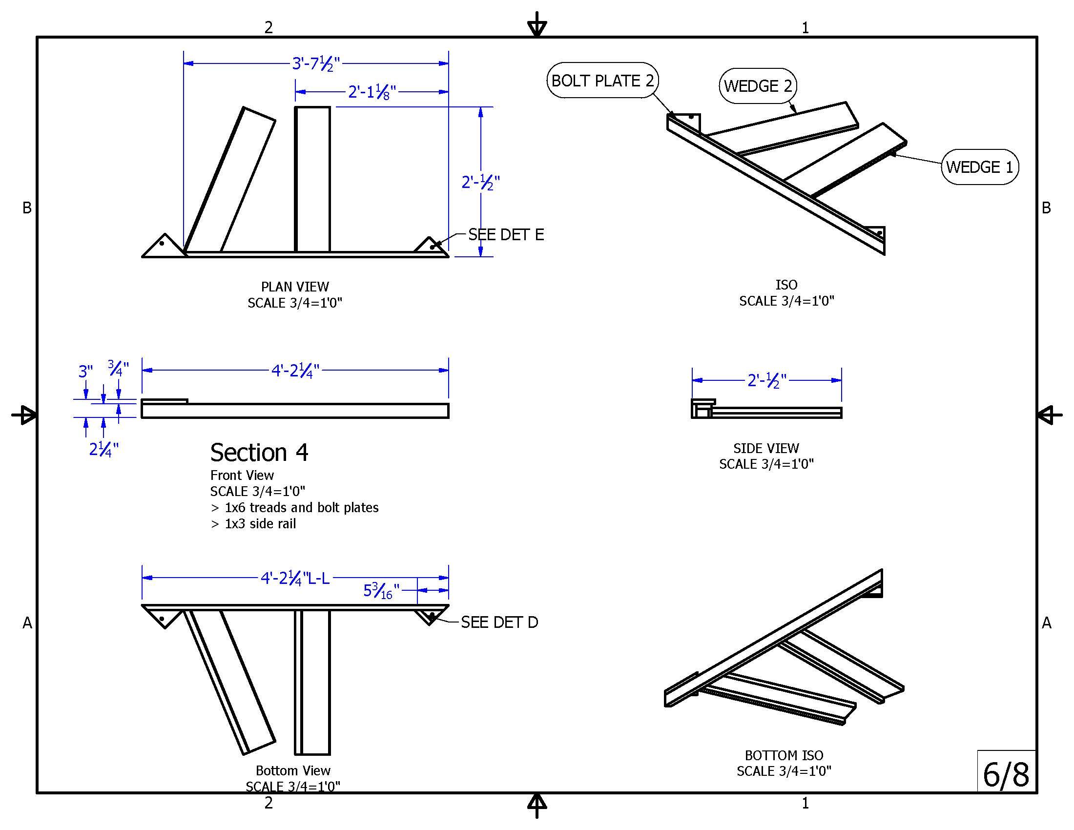 VR Spiral Stairs Rev2_Page_6.jpg