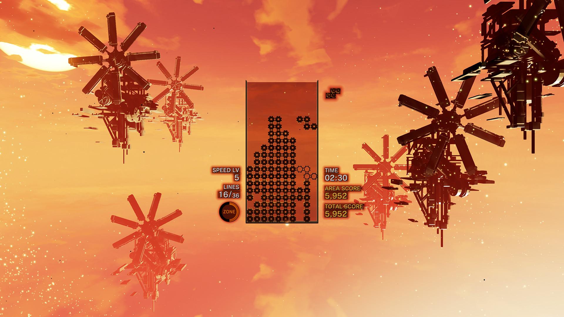 530290-tetris-effect-review.jpg