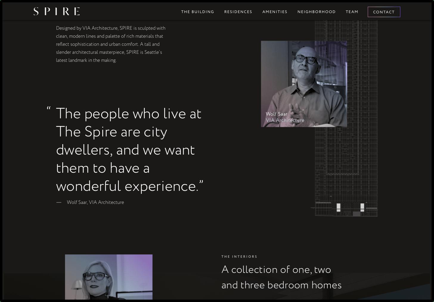 desktop-1-min.png