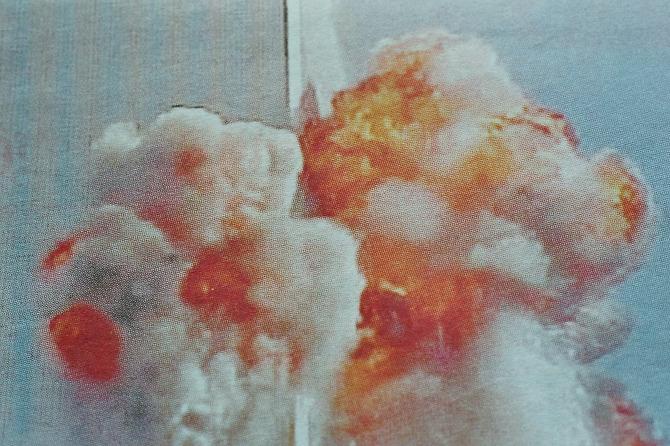 Pauline-Thomas-America_explosionRouge1.jpg