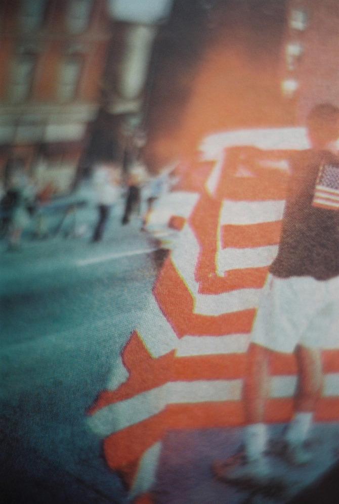 Pauline-Thomas-America_flag2.jpg