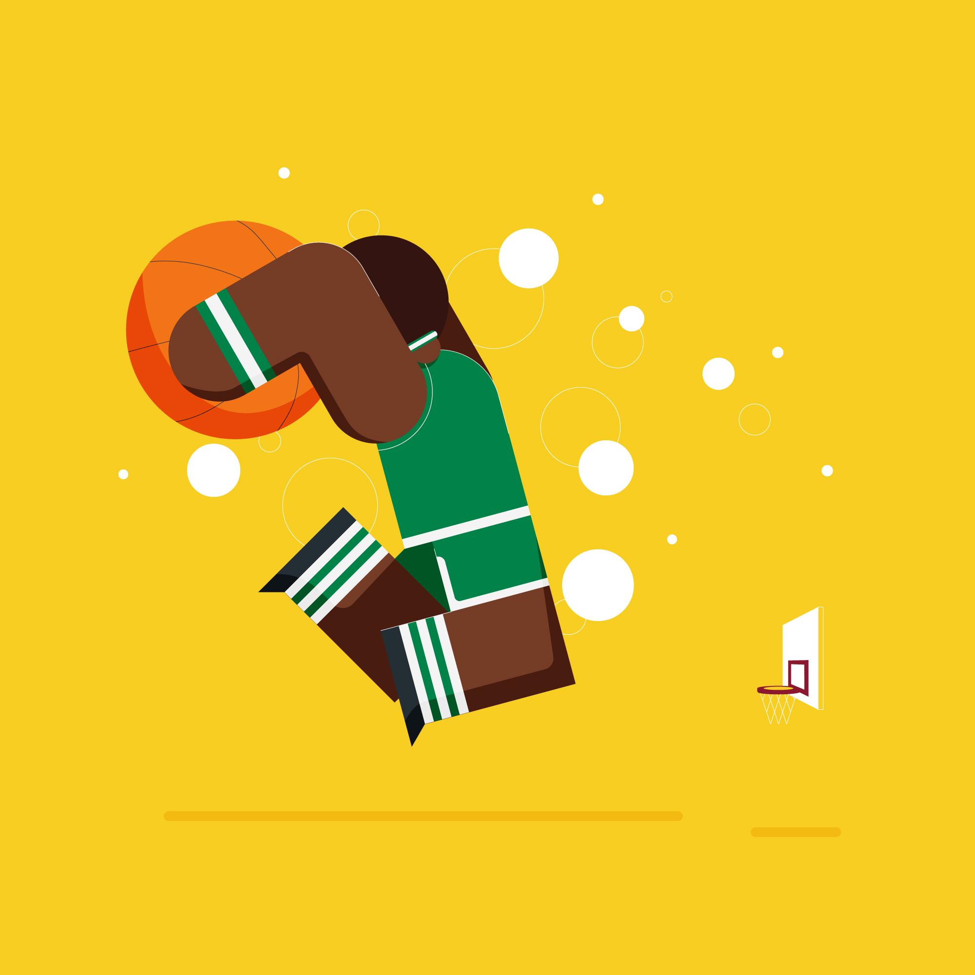 BigBuds_Basketball_Insta.jpg