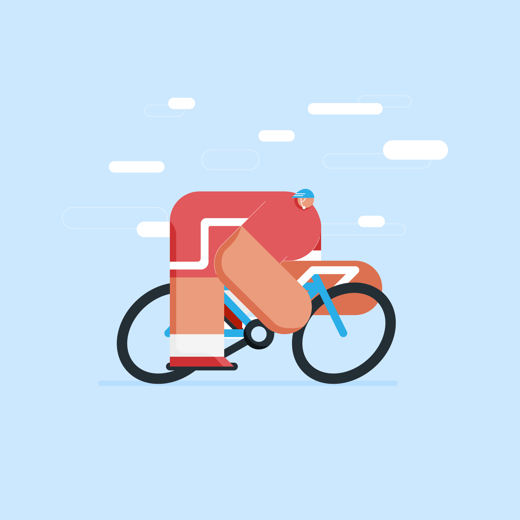 BigBuds_Cycling_Insta.jpg