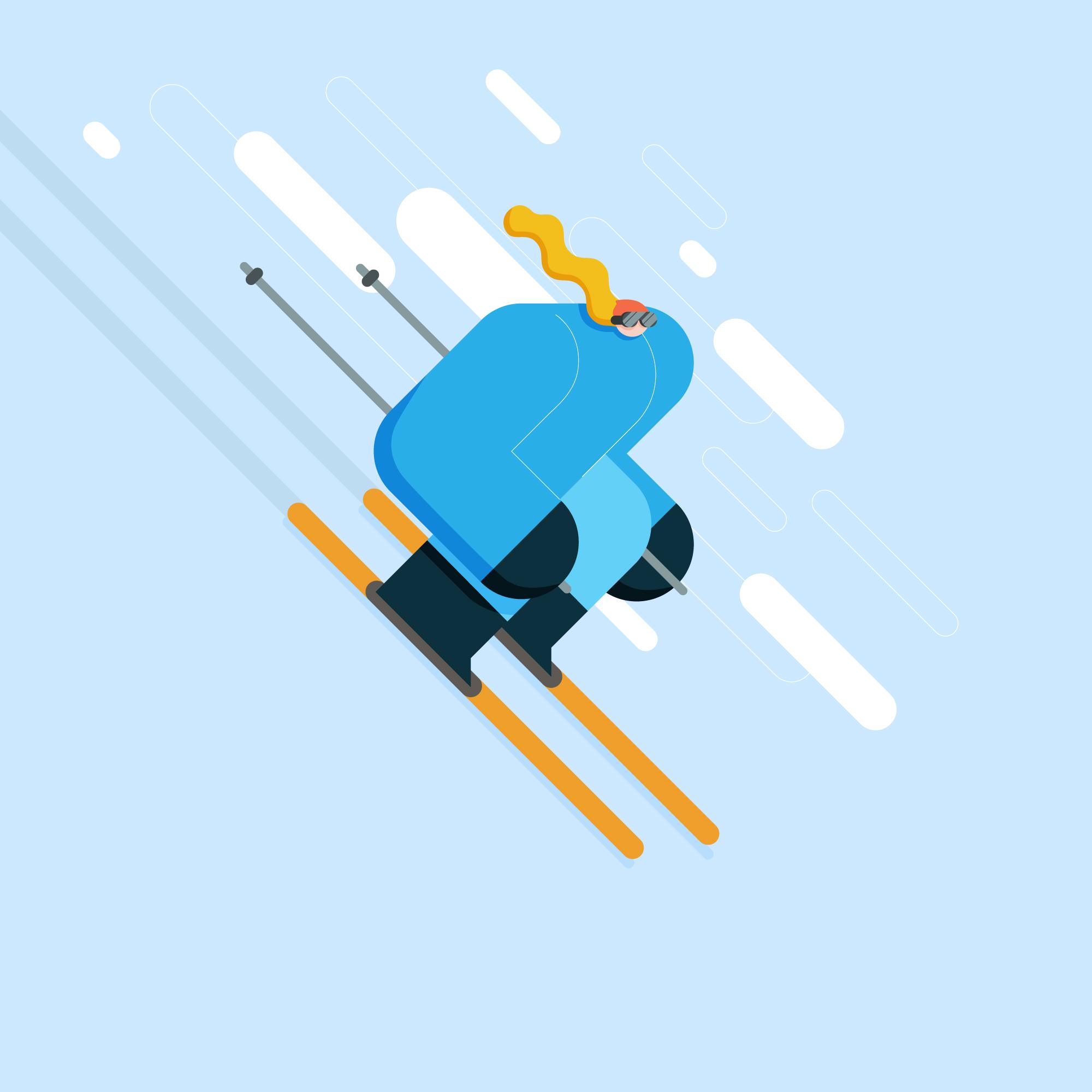 BigBuds_Skiing_Insta.jpg