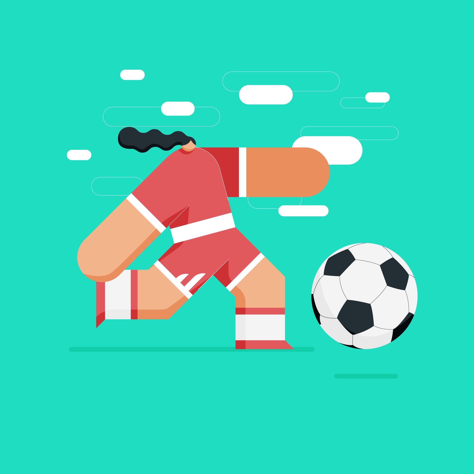 BigBuds_Soccer_Insta.jpg