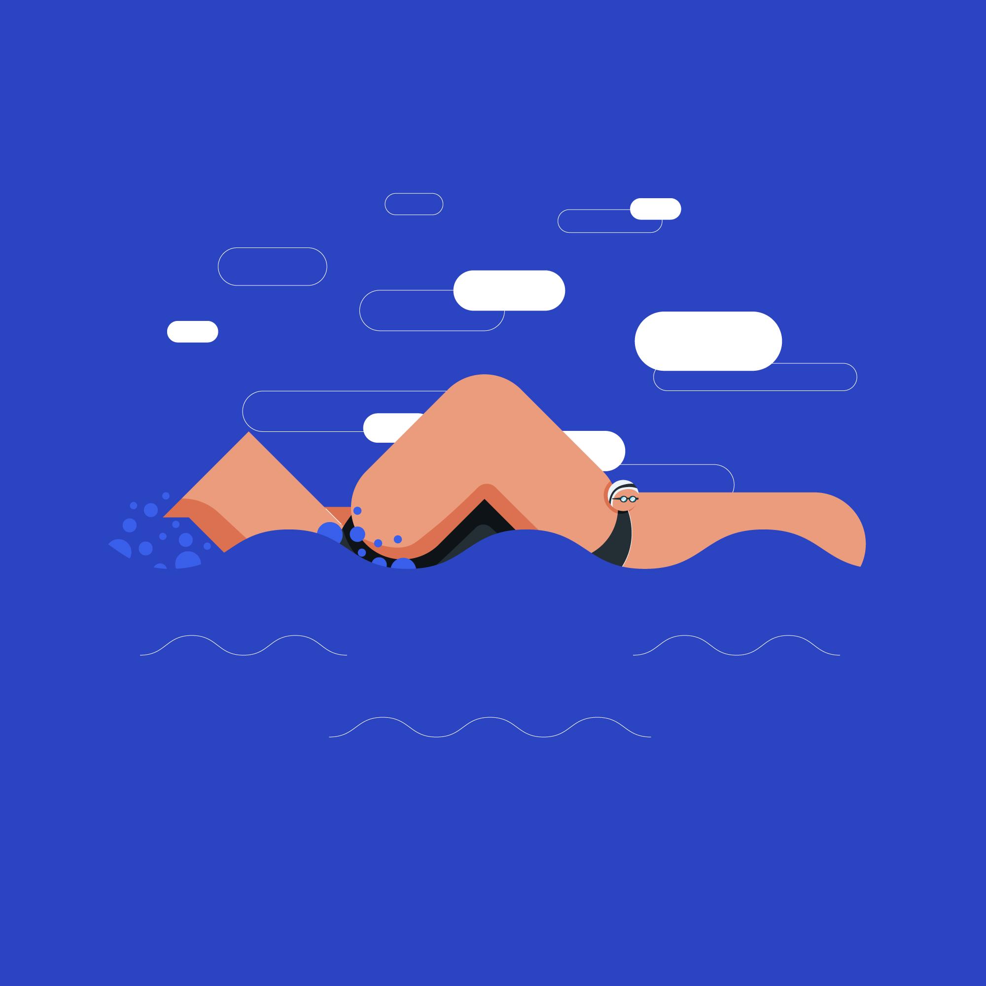 BigBuds_Swimming_Insta.jpg