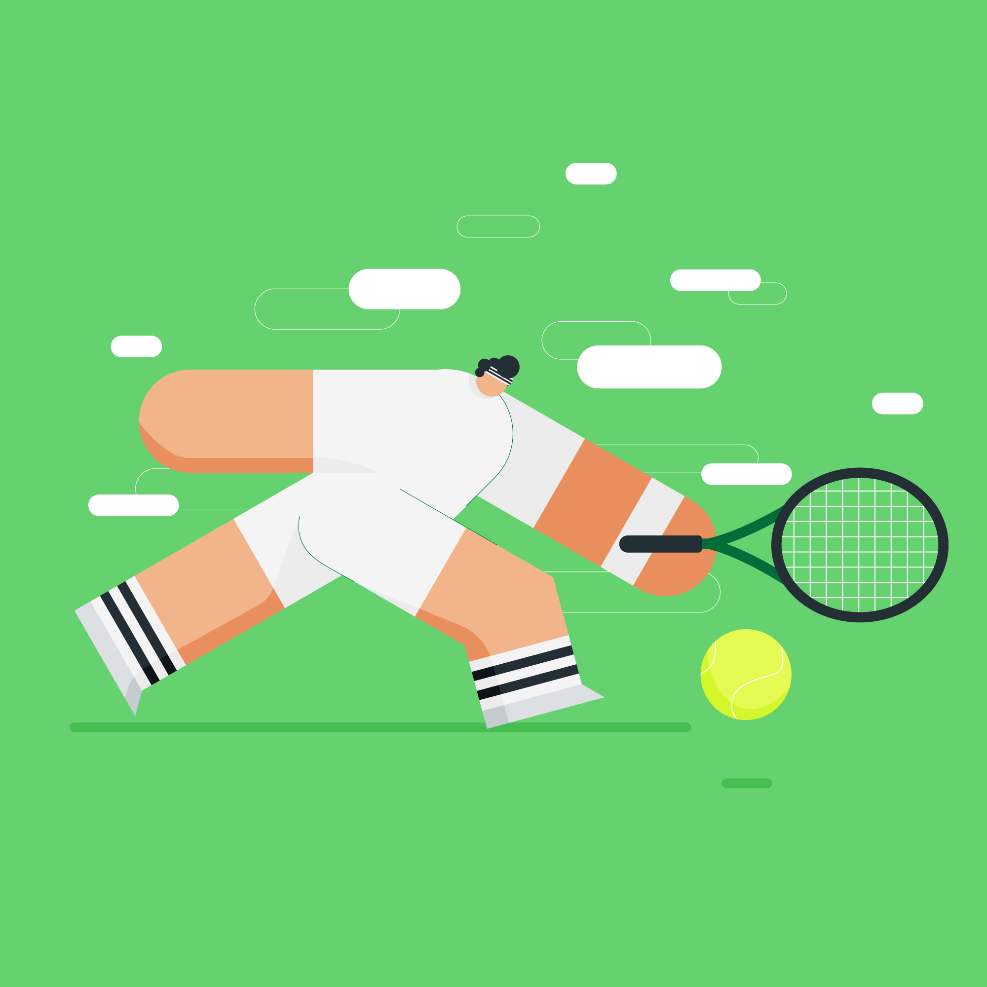 BigBuds_Tennis_Insta.jpg