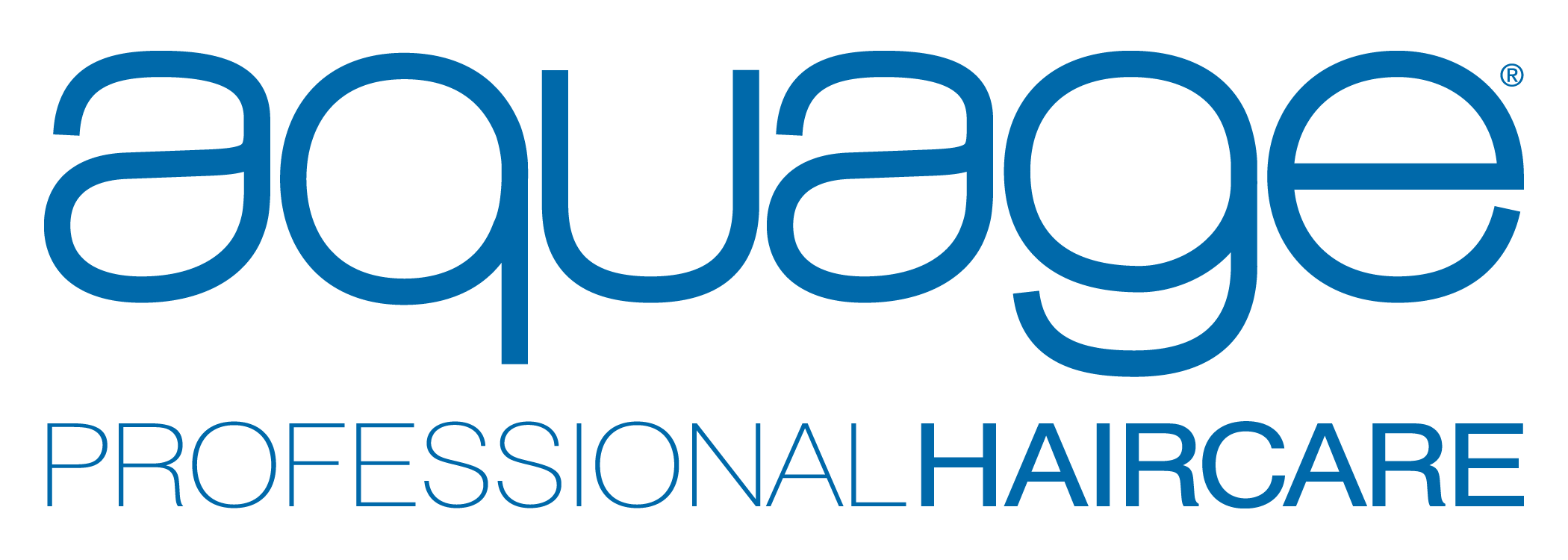 Aquage  products contains Algaeplex, a blend of eight different types of seaweed, algae, and kelp. The natural oils and plant extracts are infused with Omega-rich oils to nurture, moisturize, strengthen, and protect hair.