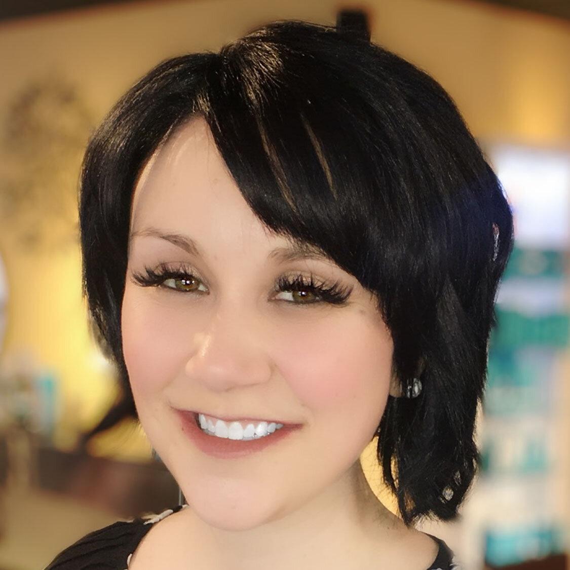 Jill - Customer Service Coordinator