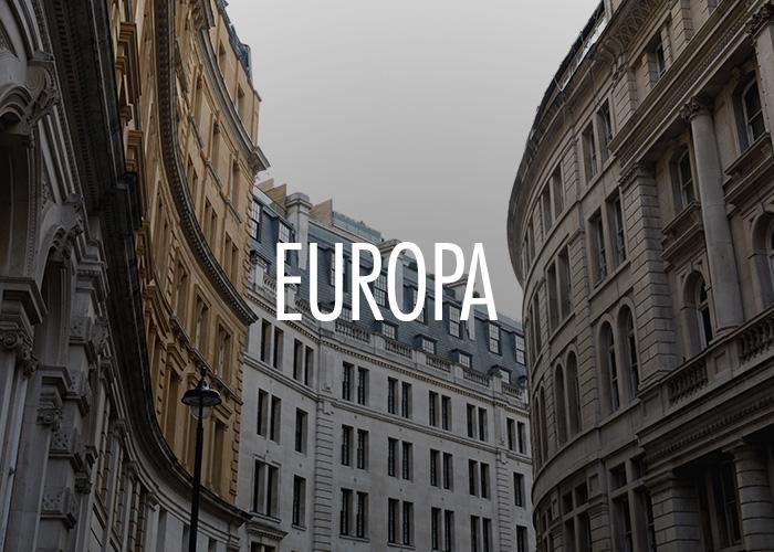 1-europa.jpg