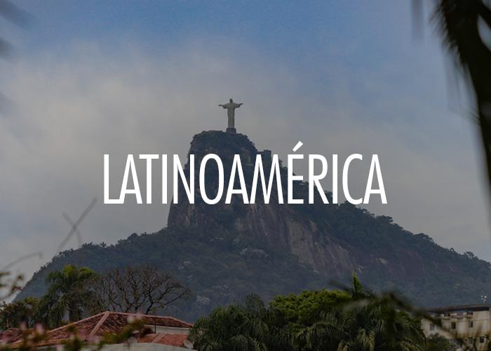 1-latino_america.jpg