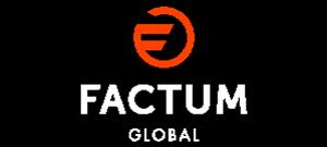 logo_factum_BG-blue.png