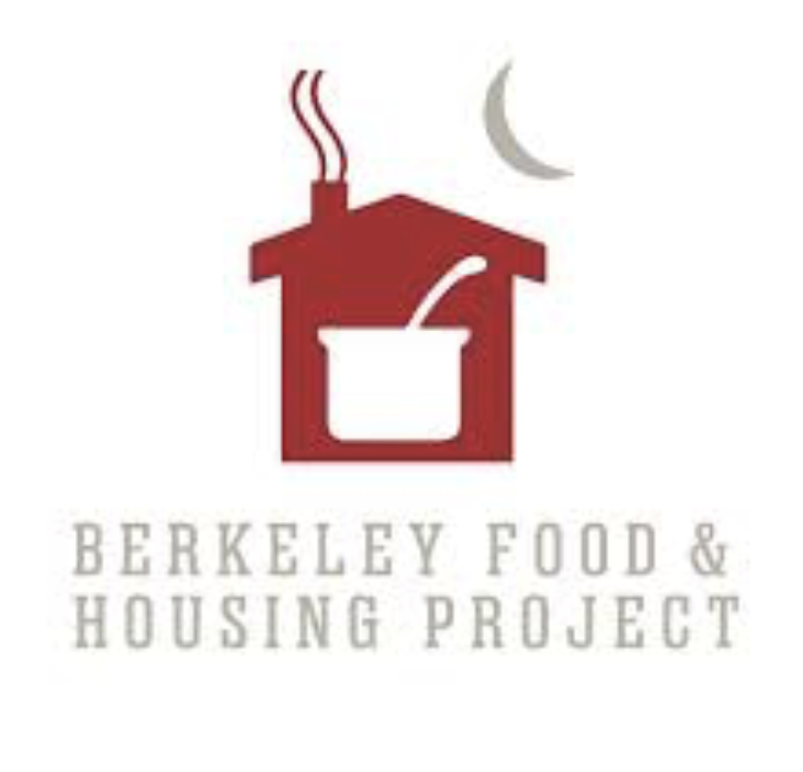 Berkeley Food and Housing Project - The Berkeley Food and Housing Project provides the homeless in Berkeley with food, housing, and the tools that they need for stability.