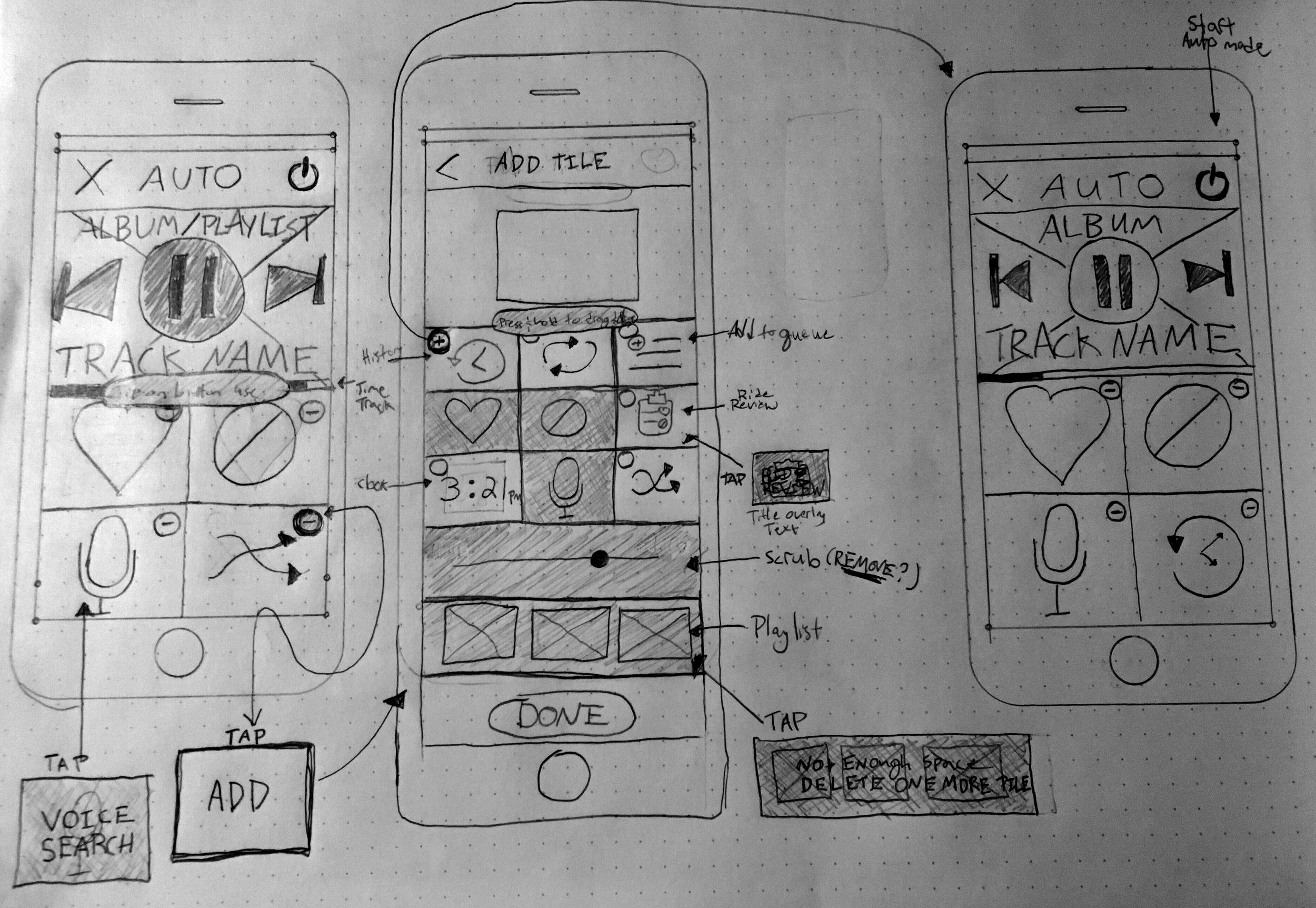 Edit+Interface.jpg
