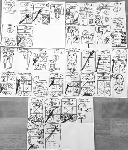 Storyboard+Exercise.jpg
