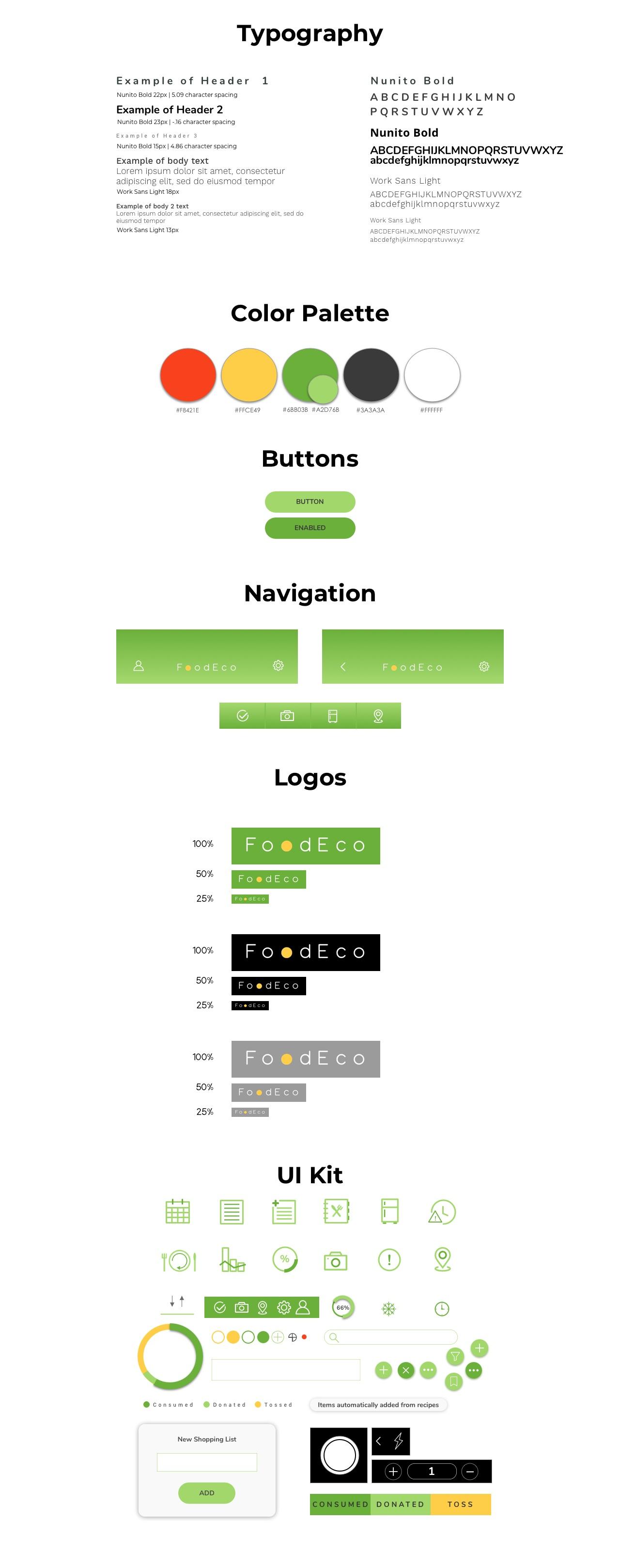 FoodEco+UI+Kit.jpg