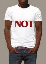 Shirt-300x207.jpg