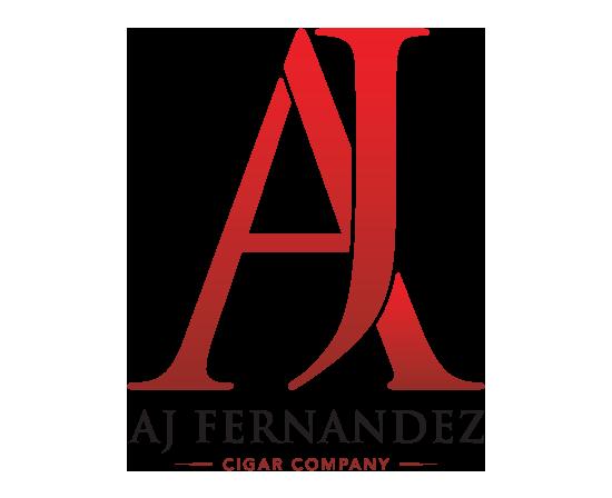 AJ Cigars.png
